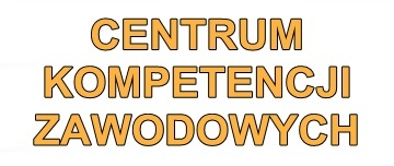 centrum_kompetencji_zawodowych