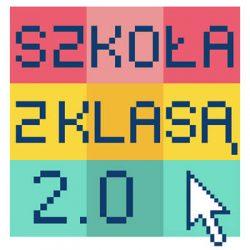 szkola_z_klasa