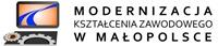 modernizacja_szkolnictwa